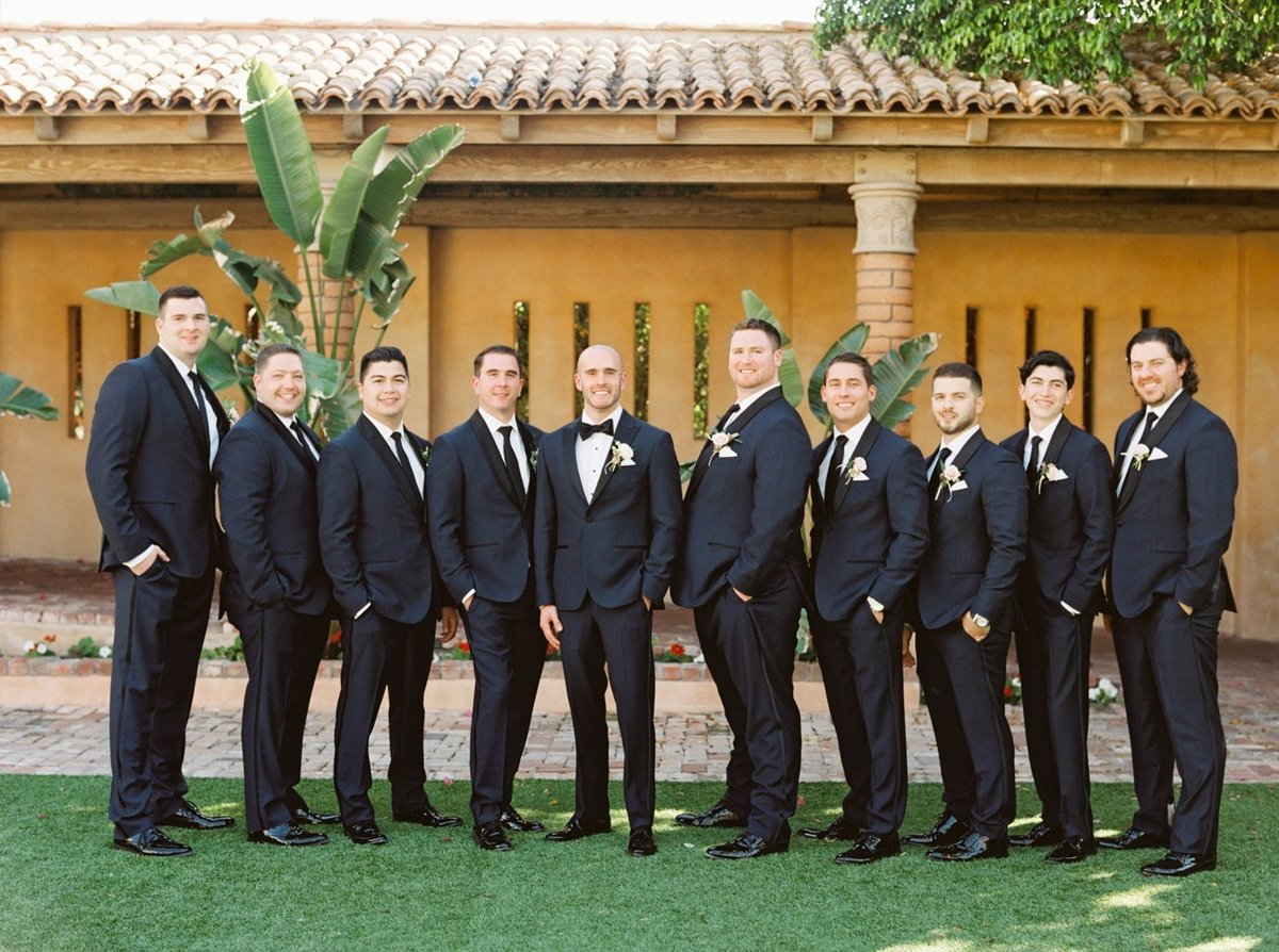 Scottsdale-Wedding-Photographer-Troon-North-Golf-Club_0005