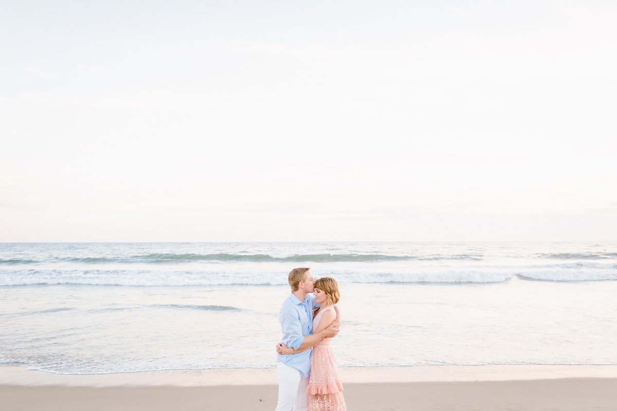 Best California Engagement Photographer_Jodee Debes Photography_193