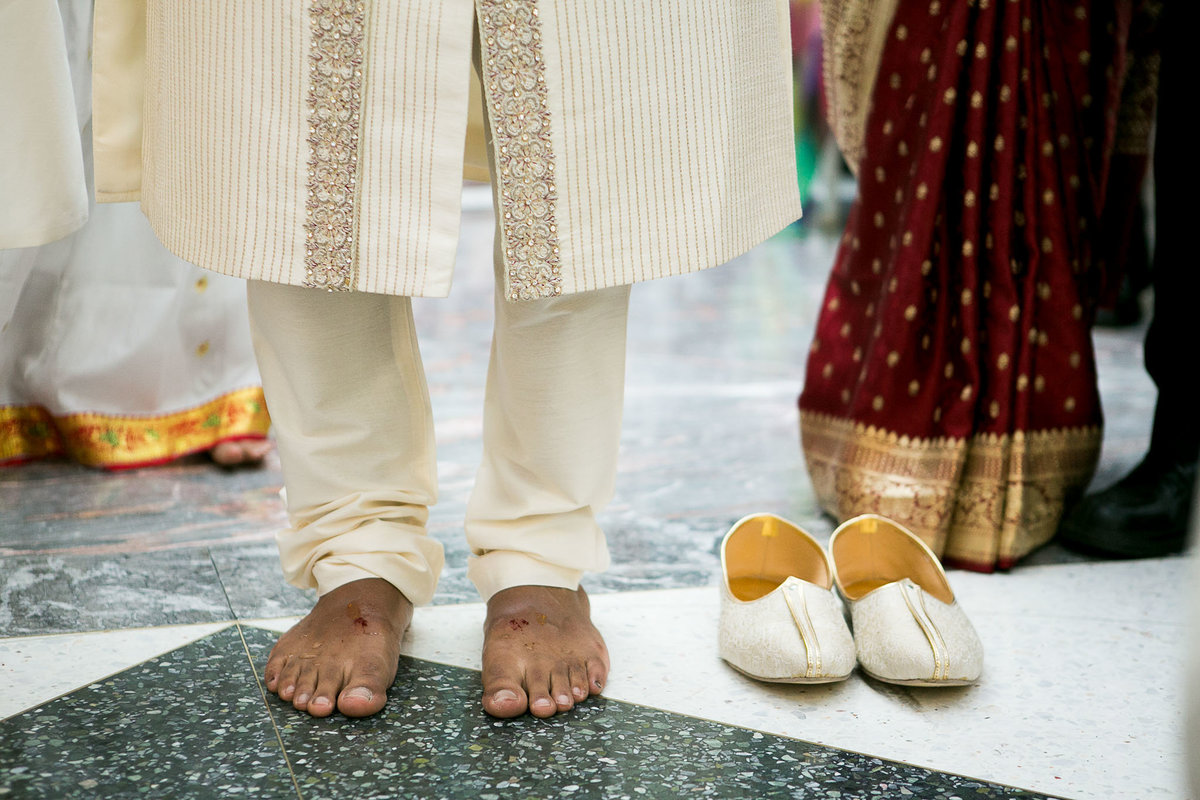 Harold-Washington-Library-South-Asian-Wedding-083