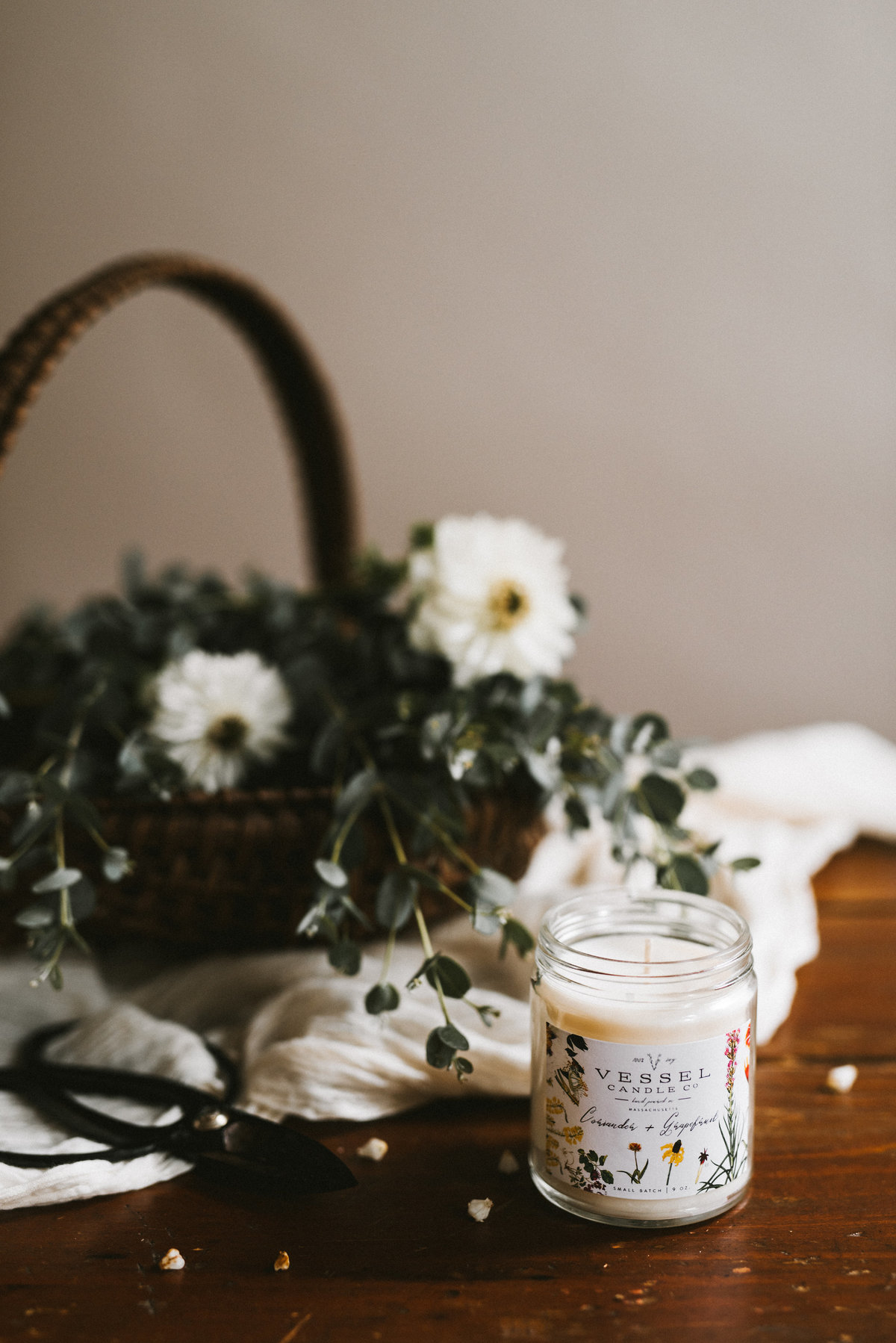 gabby-riggieri-photographer-vessel-candle-co