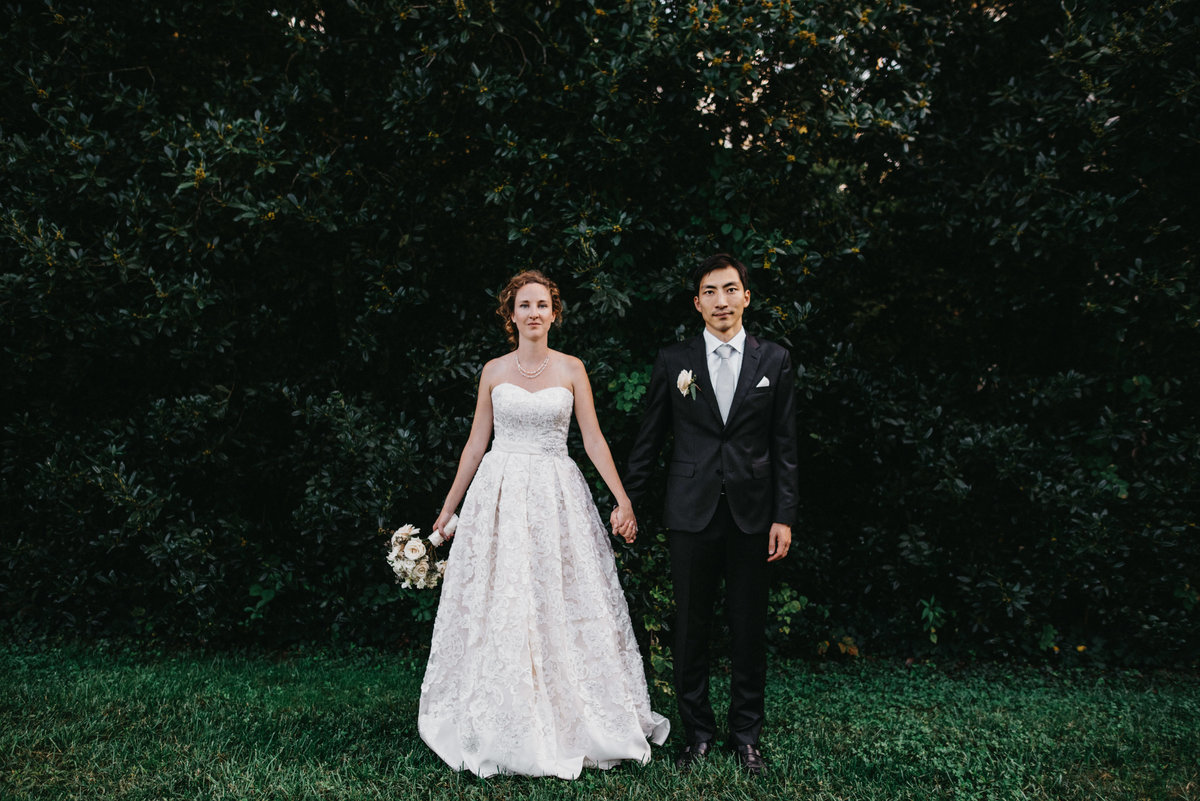 Duke_Gardens_Durham_Wedding_Photography-391-2