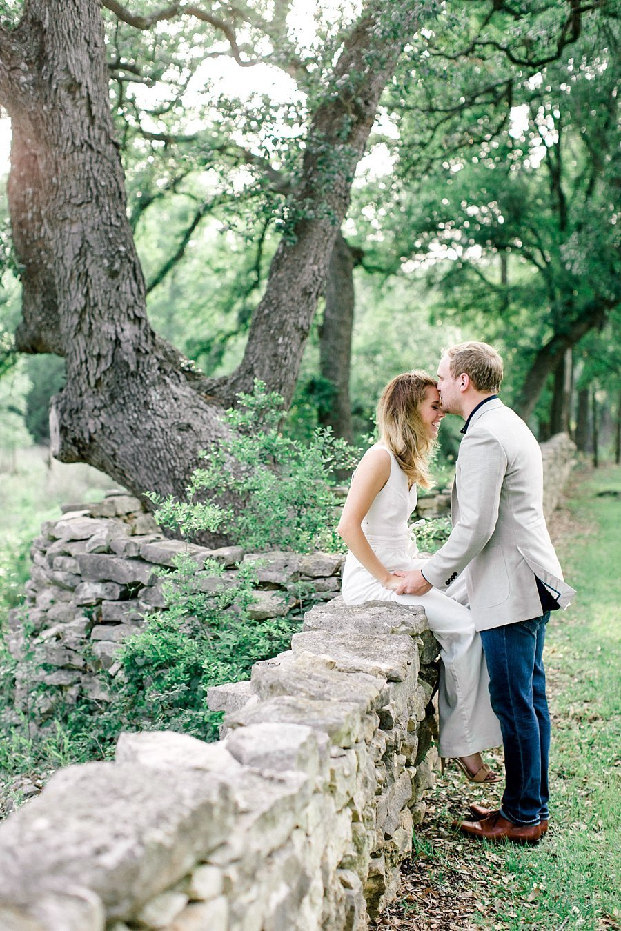 Addison Grove Engagement Photos_0012