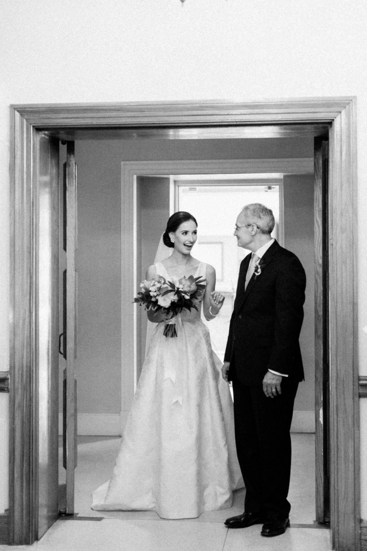 dover_hall_wedding_richmond_virginia_0031
