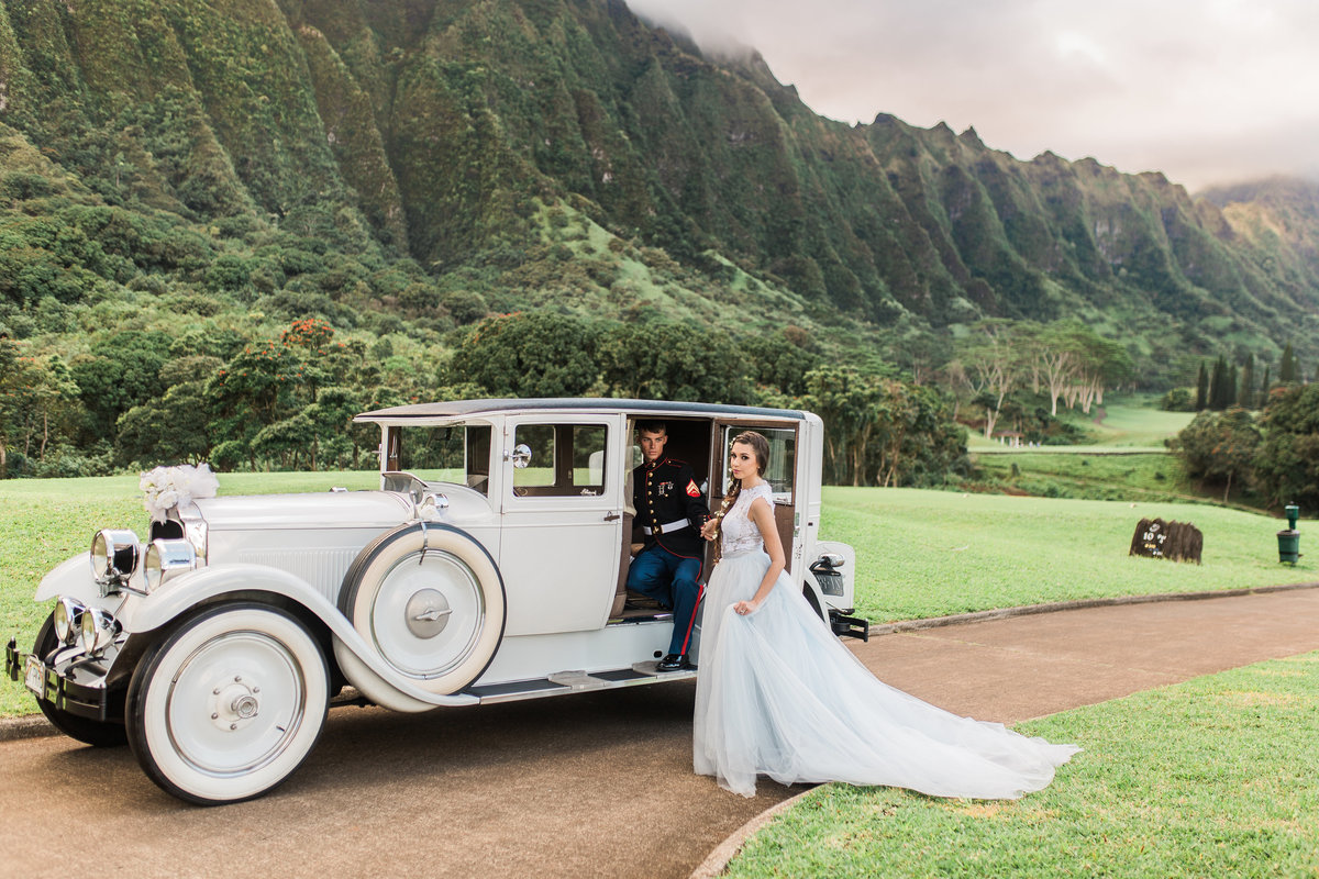 Powder Blue Styled Shoot _ Koolau Ballrooms _Vanessa Hicks Photography-3781