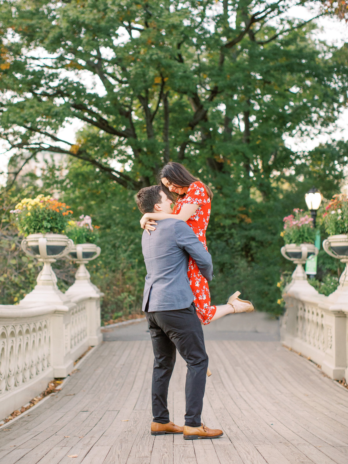 central park engagement photographers-5