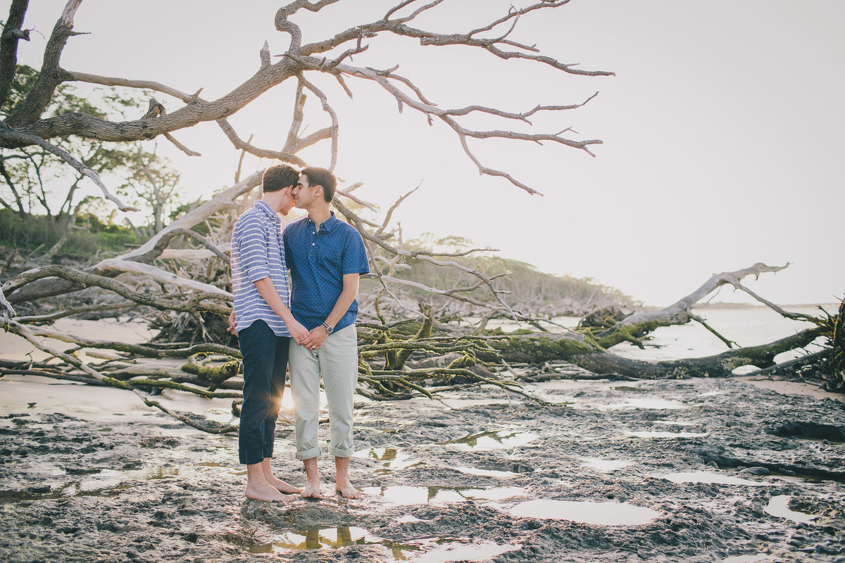 gay-engagement-session-2240
