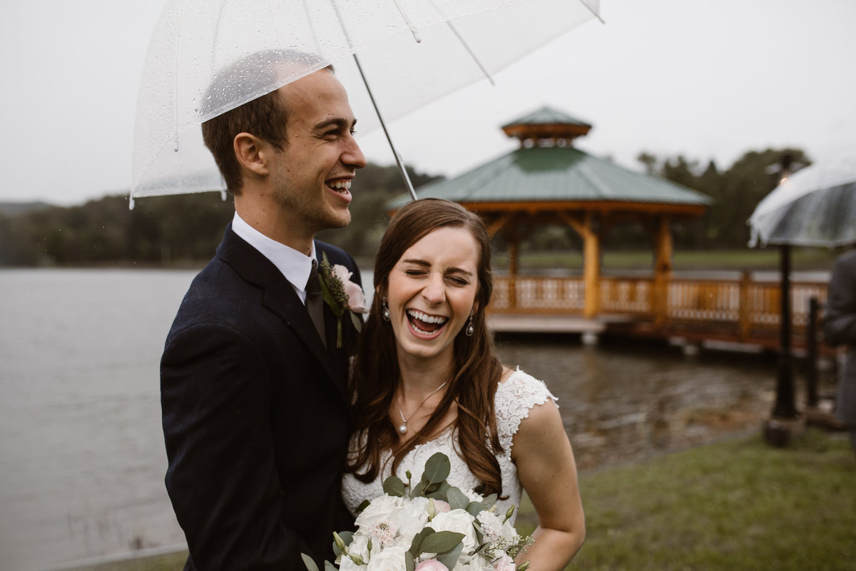 Unique pgh wedding photography57