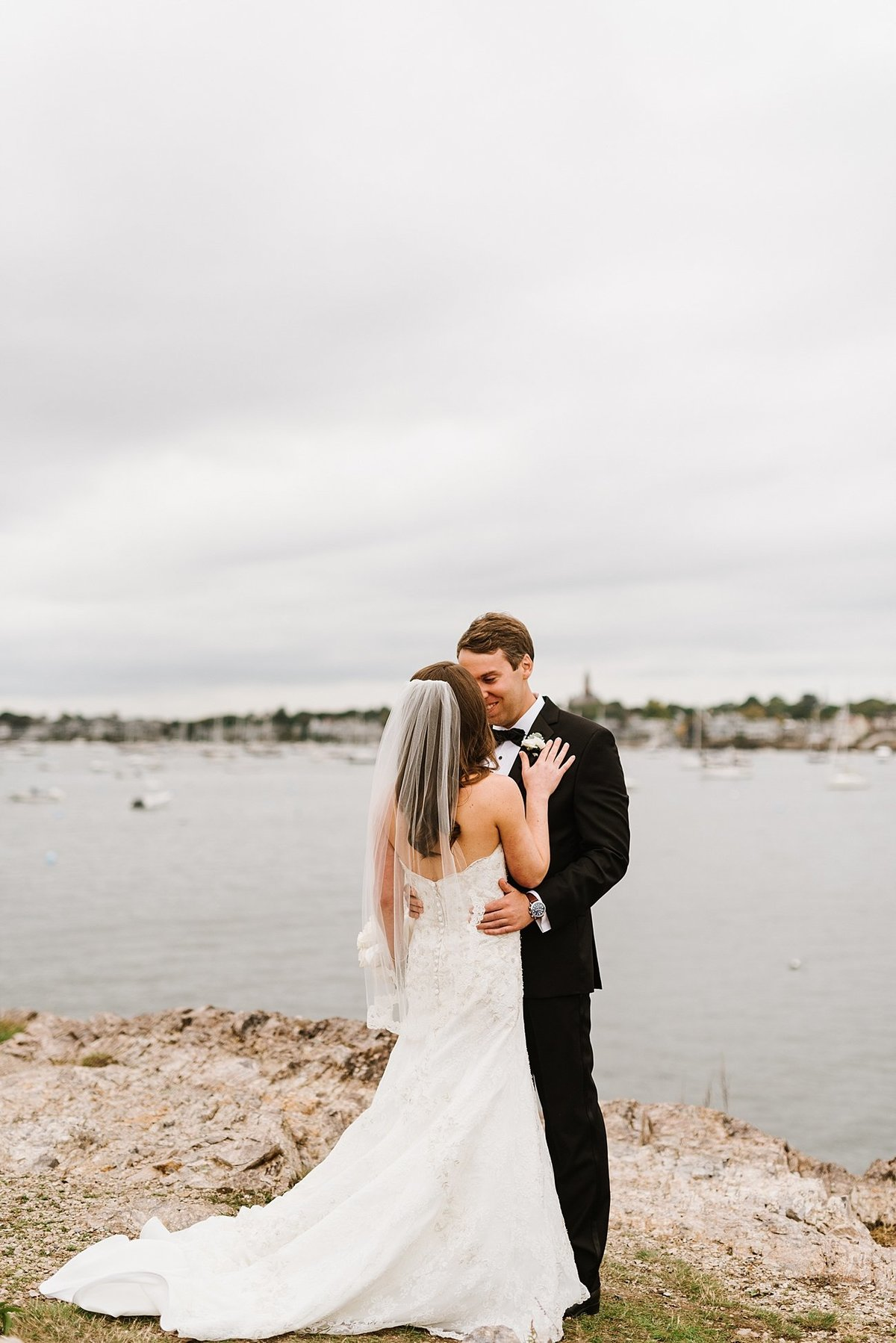 eastern-yacht-club-boston-wedding-photographer-photo_0006