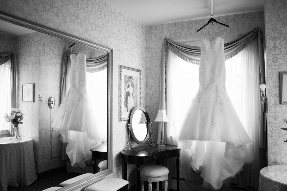 Virginia Wedding Photographer Michelle Renee Photography-1166
