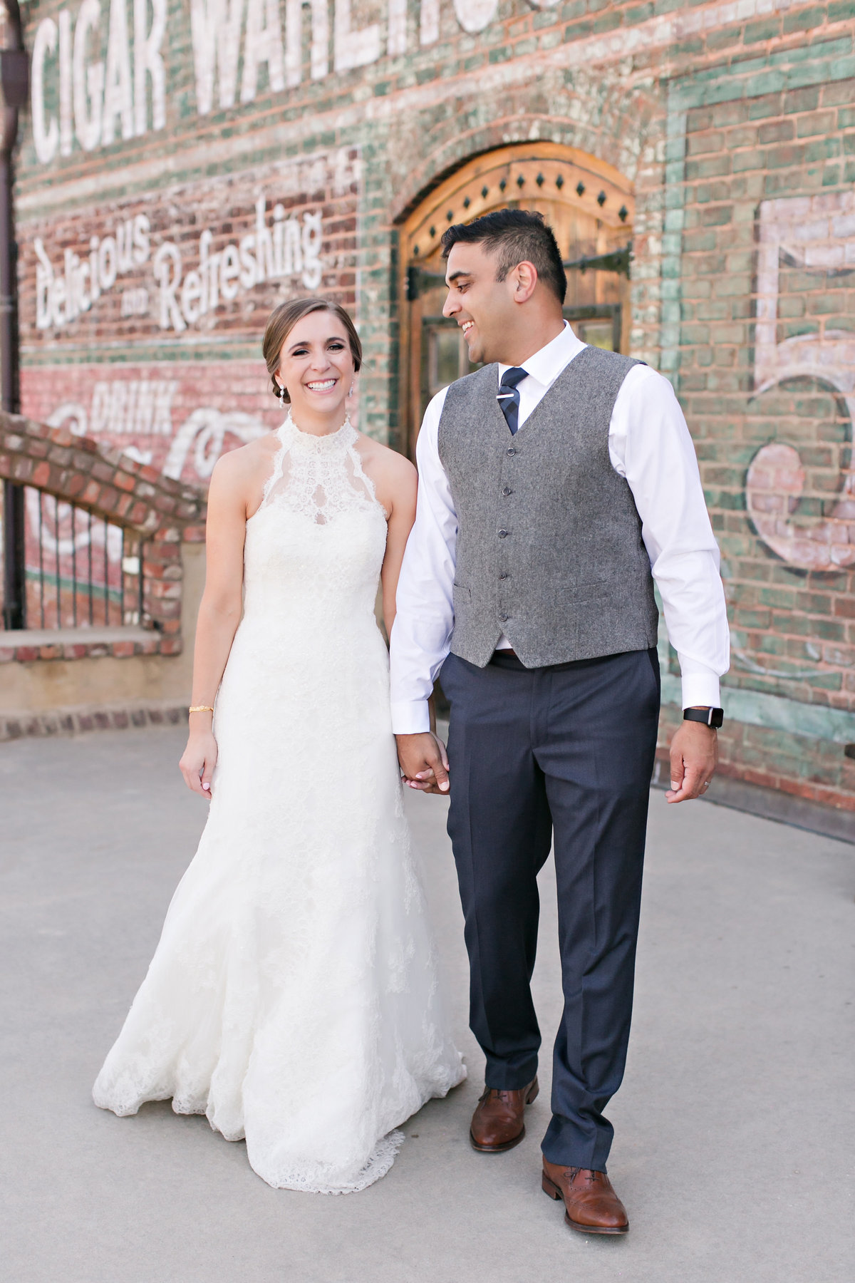 Savannah&Krish_WEDDING-781