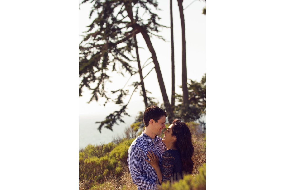 019-point-dume-malibu-engagement
