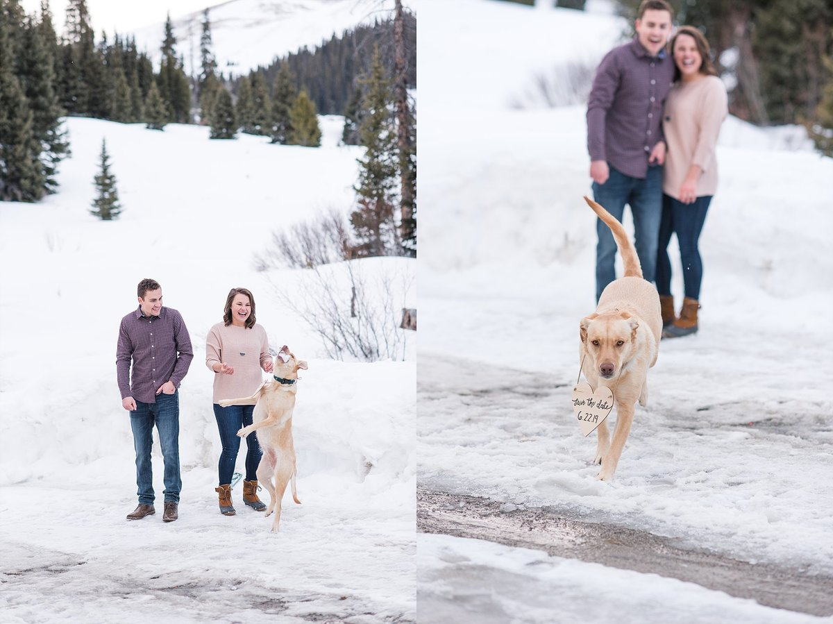 Denver Engagement Photographer_0762