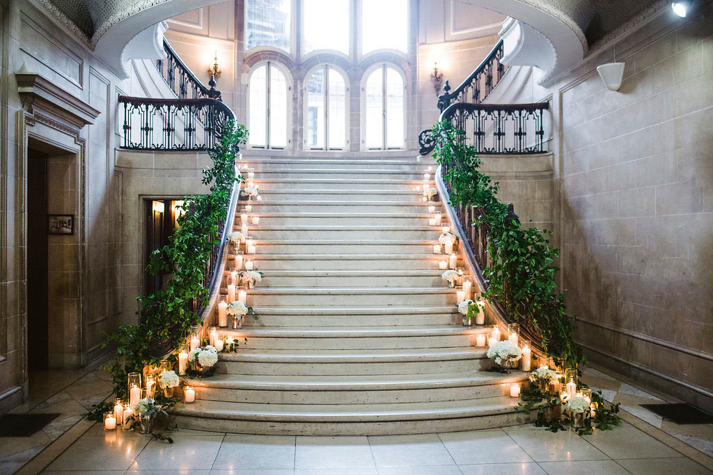 armour_house_wedding_life_in_bloom_chicago_wedding_florist_13