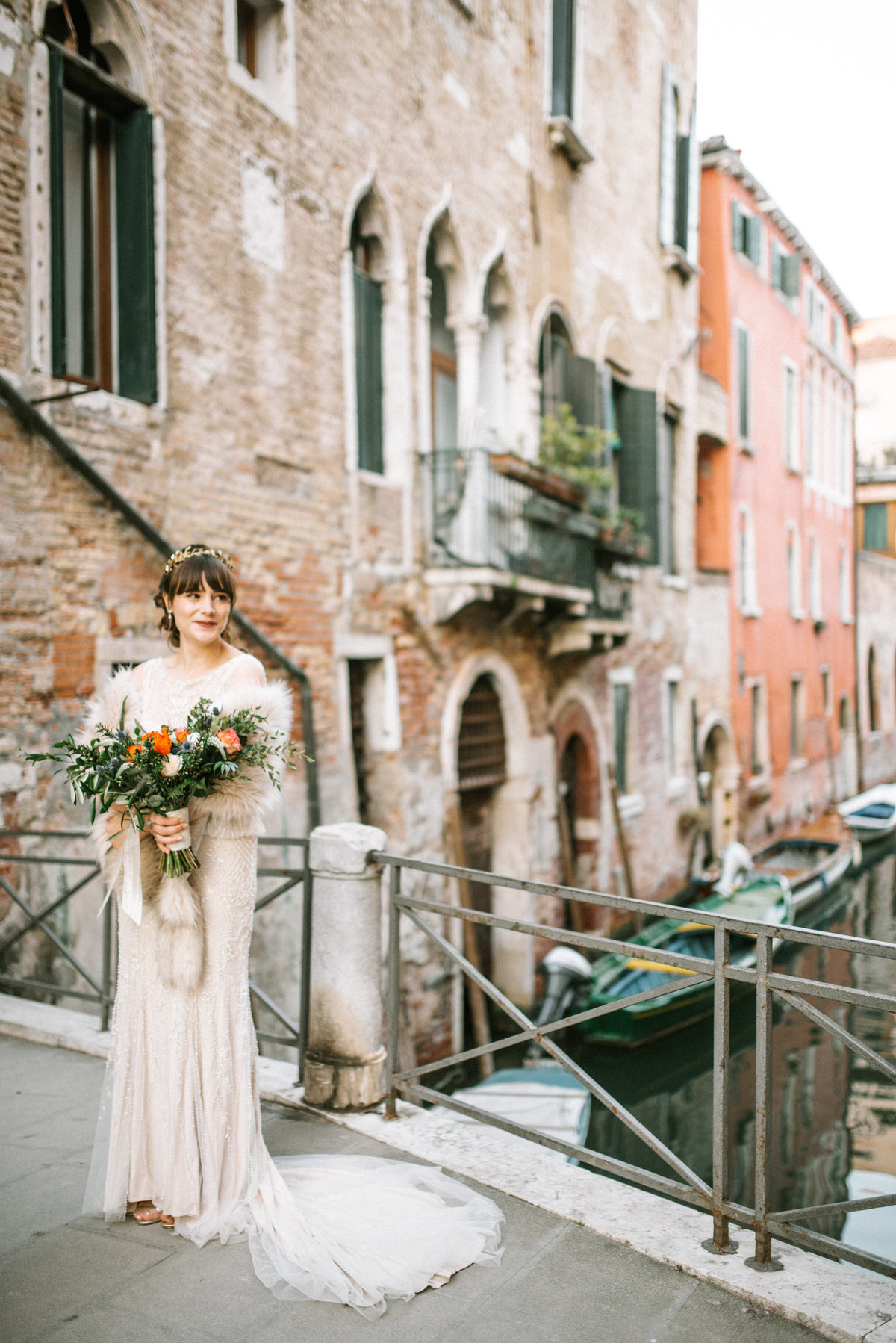 destination-venice-italy-elopement-wedding-8