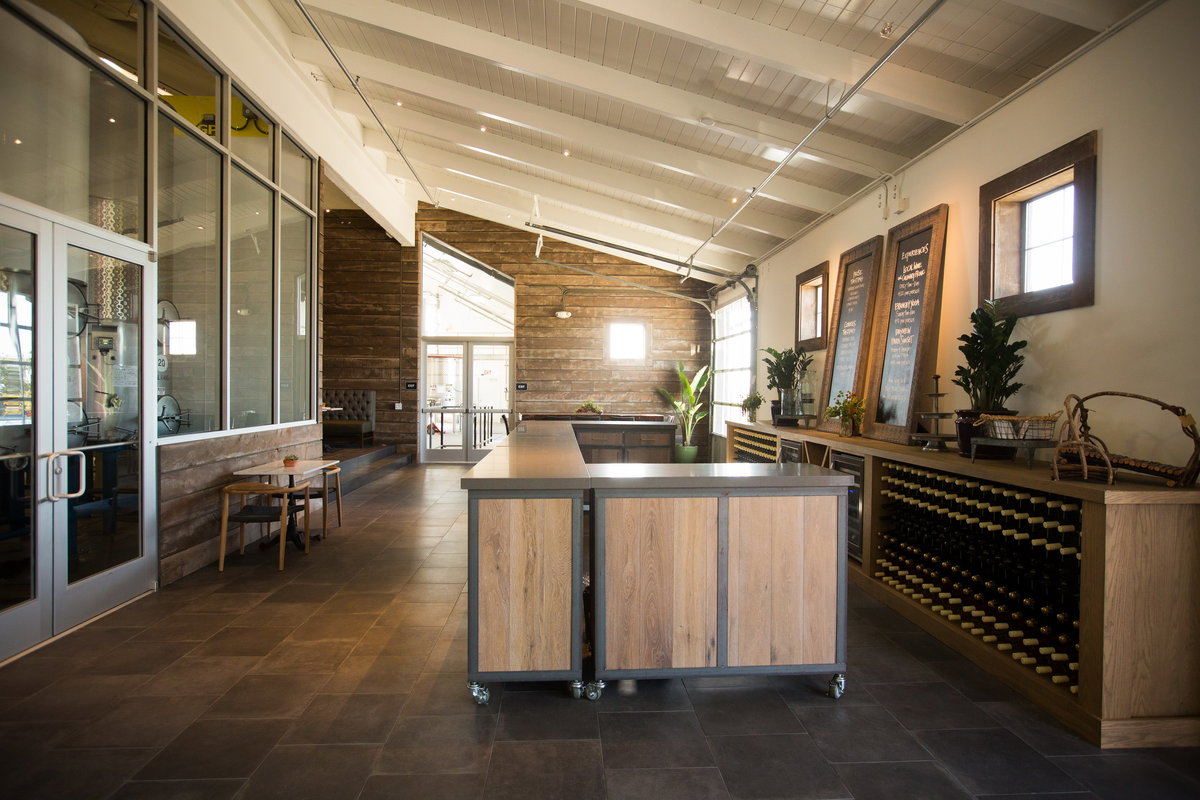 corporate-winery-photography-calmere-napa-0410