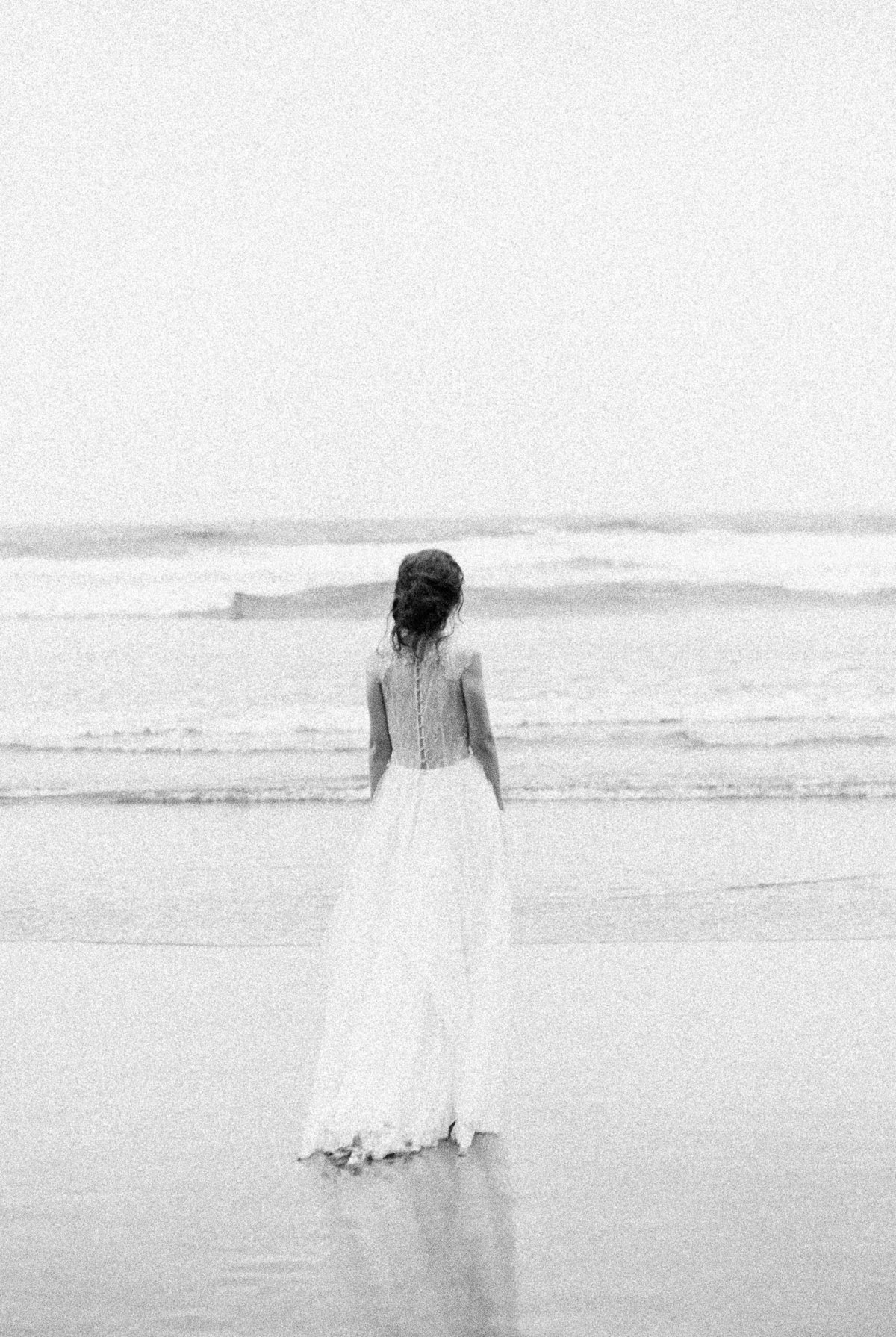 Cannon-Beach-Bridal-Editorial-Georgia-Ruth-Photography-36