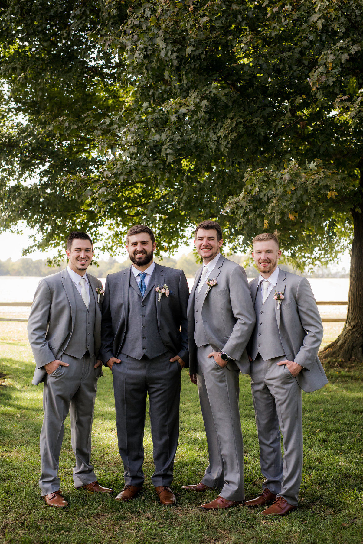 Clarksville Brides - Clarksville Engagements - Nashvilel Brides - Nashville Weddings - Clarksville Wedding Photographer - Clarksville Wedding Photographers - Lifestyle Engagement - illinois Bride - Southern Kentucky Weddings006