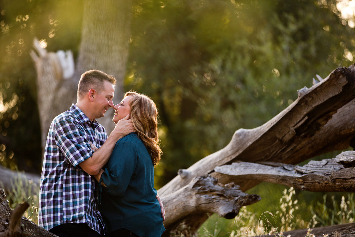 Sacramento-Engagement-Photograper040