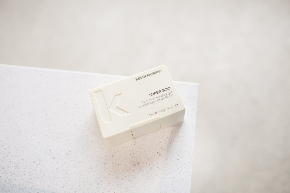 Kevin Murphy Products in Regina