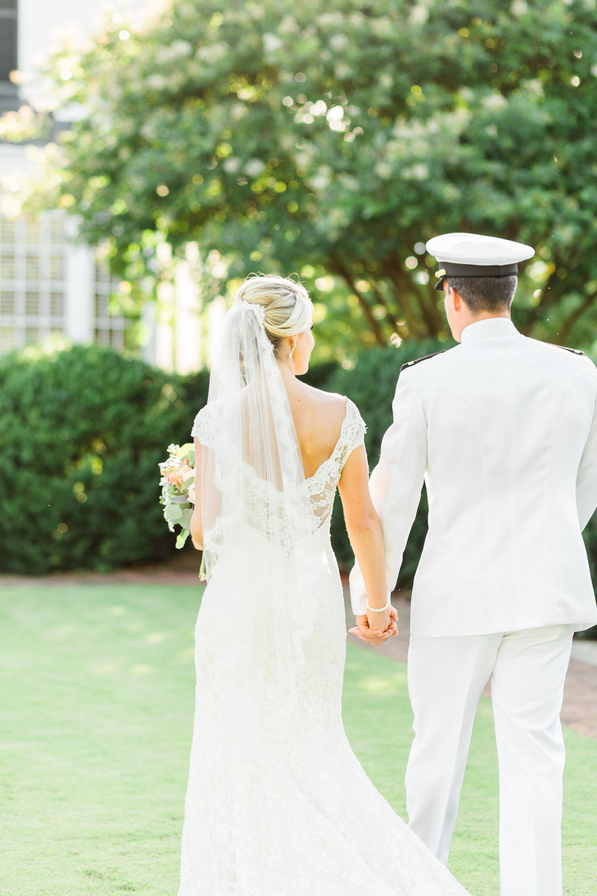 Deidre-Kevin-Sweet-Southern-Estate-Wedding-5849