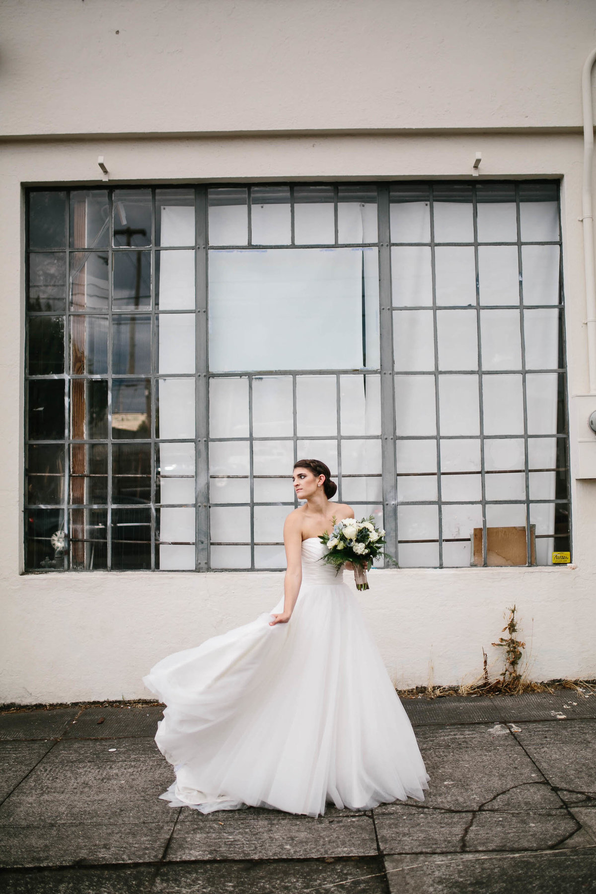 Melissa Kilner Photography Seattle Wedding Photographer-021
