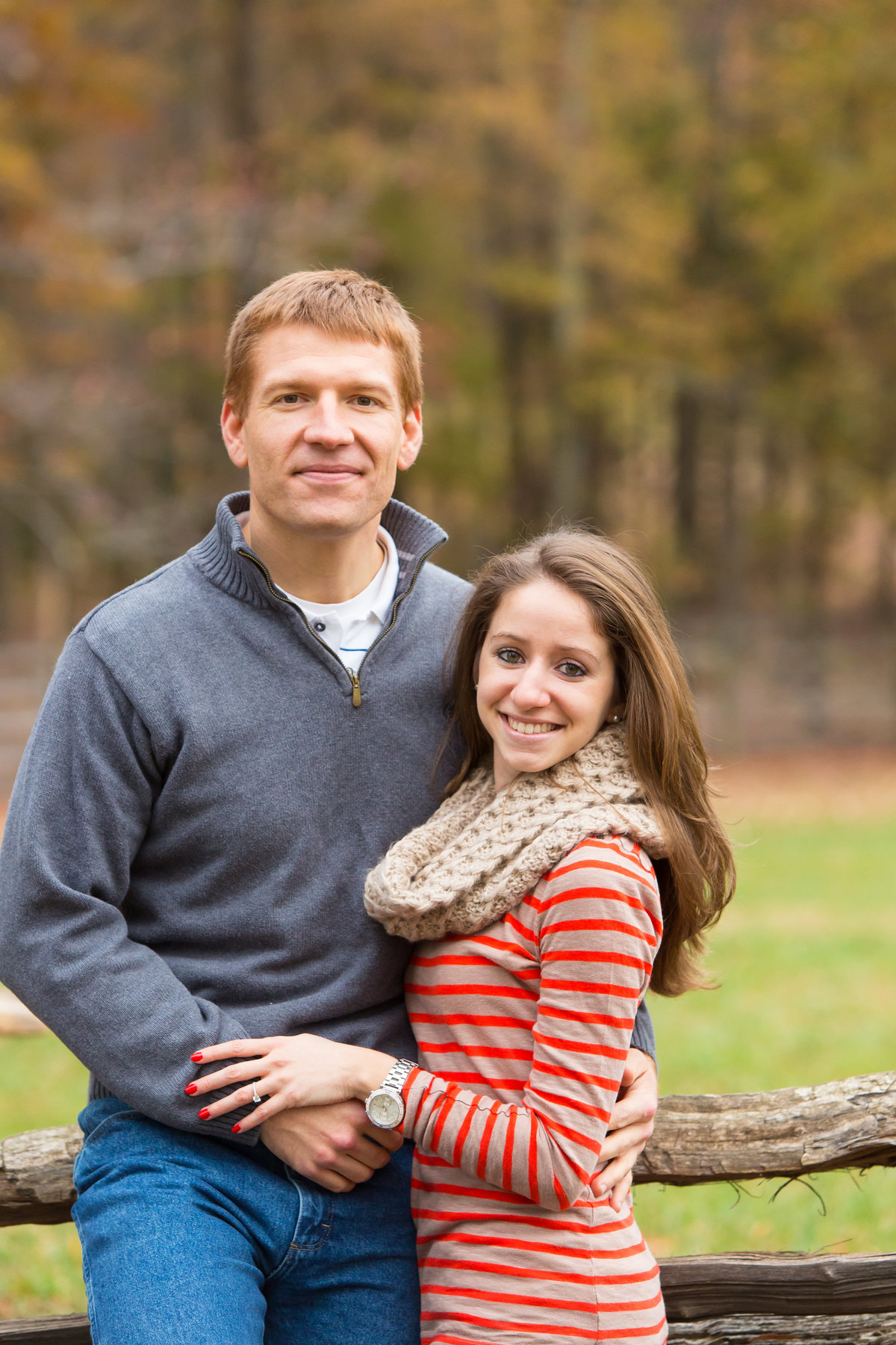 richmond_virginia_fall_engagement-28