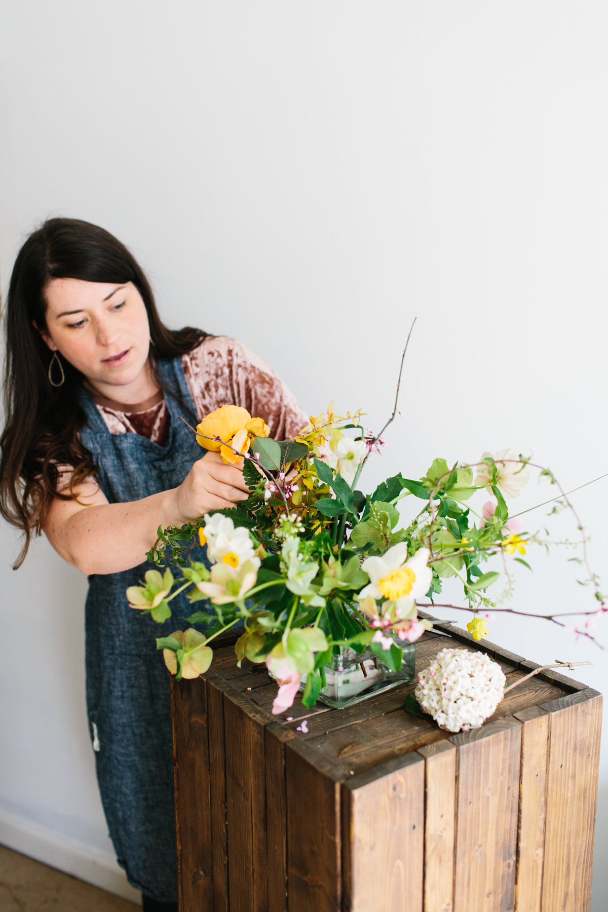 Gold_Bloom_Spring_2018_workshop_Abigail_Malone_Photography-180
