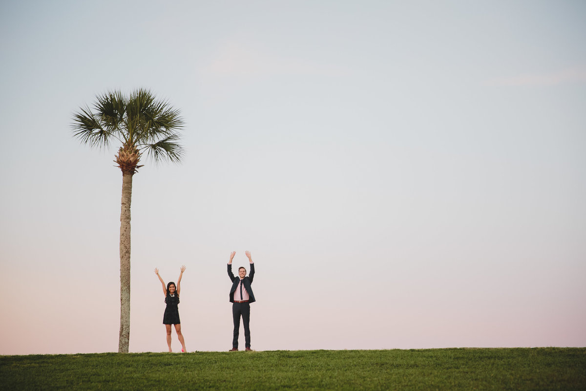 st-augustine-engagement-session-0756