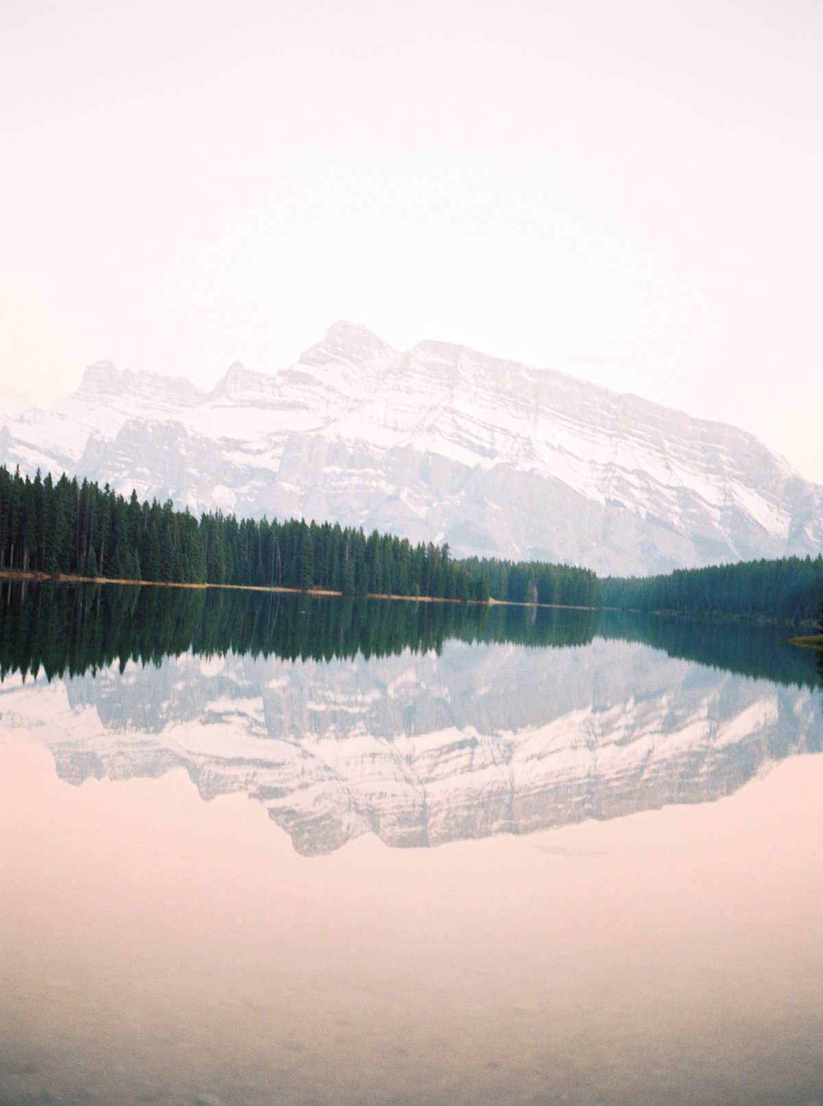 banff_wedding_inspiration-0062
