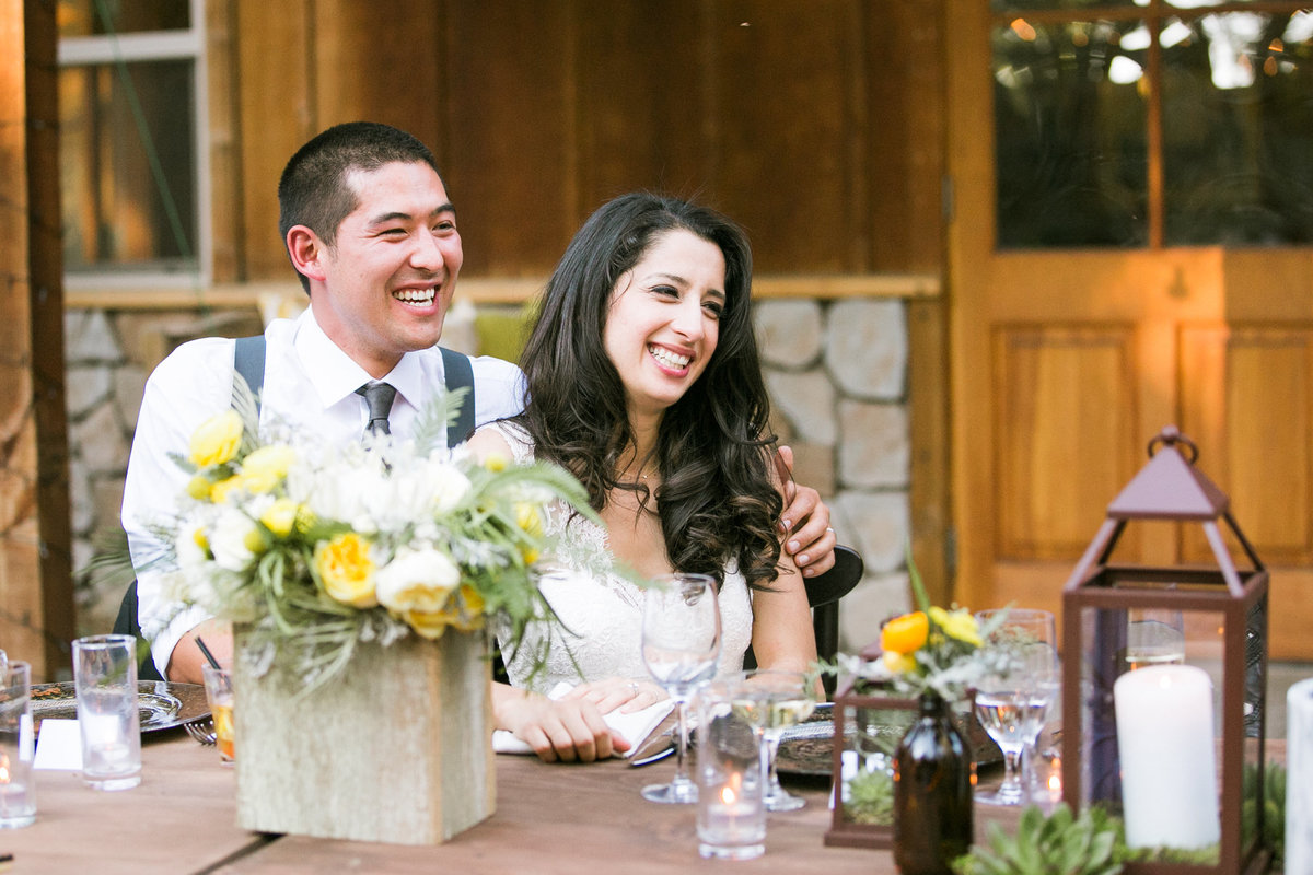 evergreen_lodge_yosemite_wedding_049