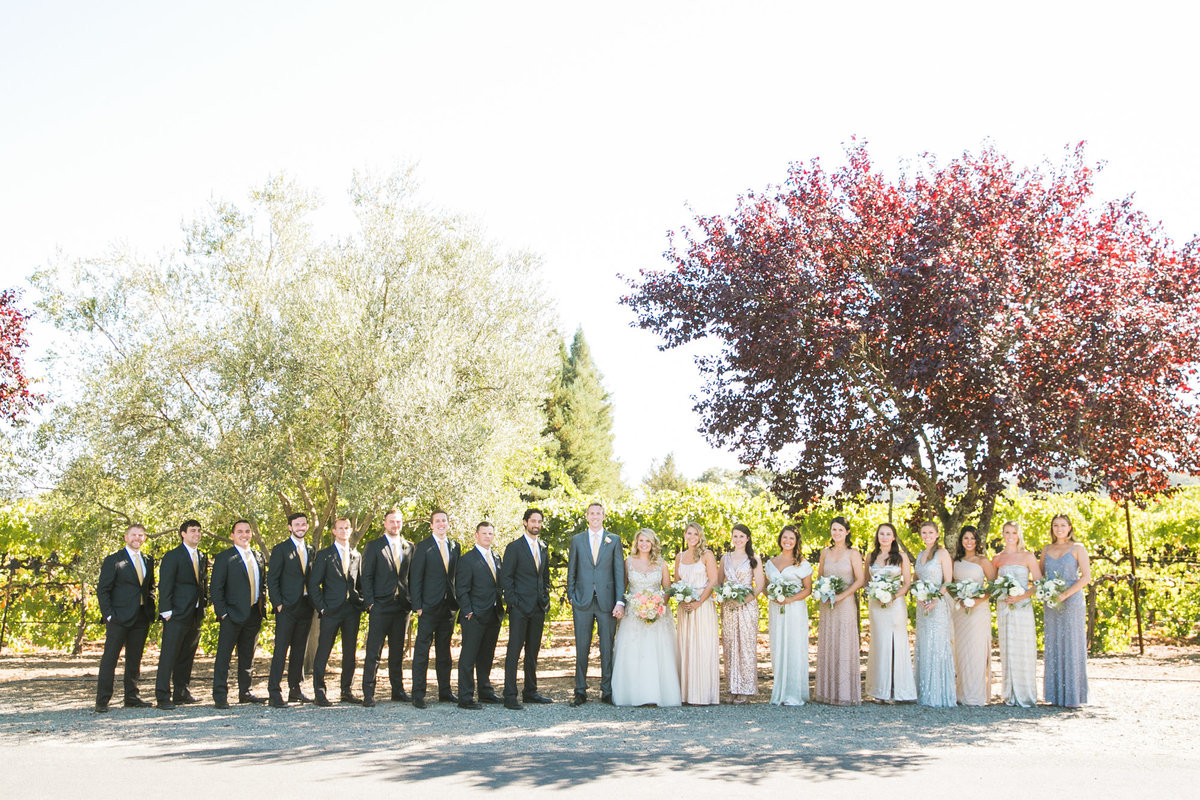 trentadue_geyserville_wedding_008