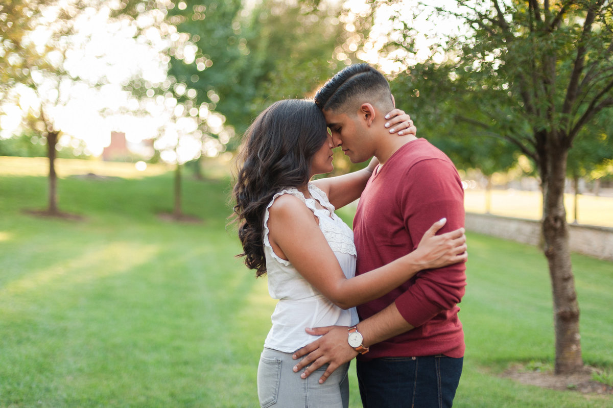 Michael and Kashi-Engagement Session-0071