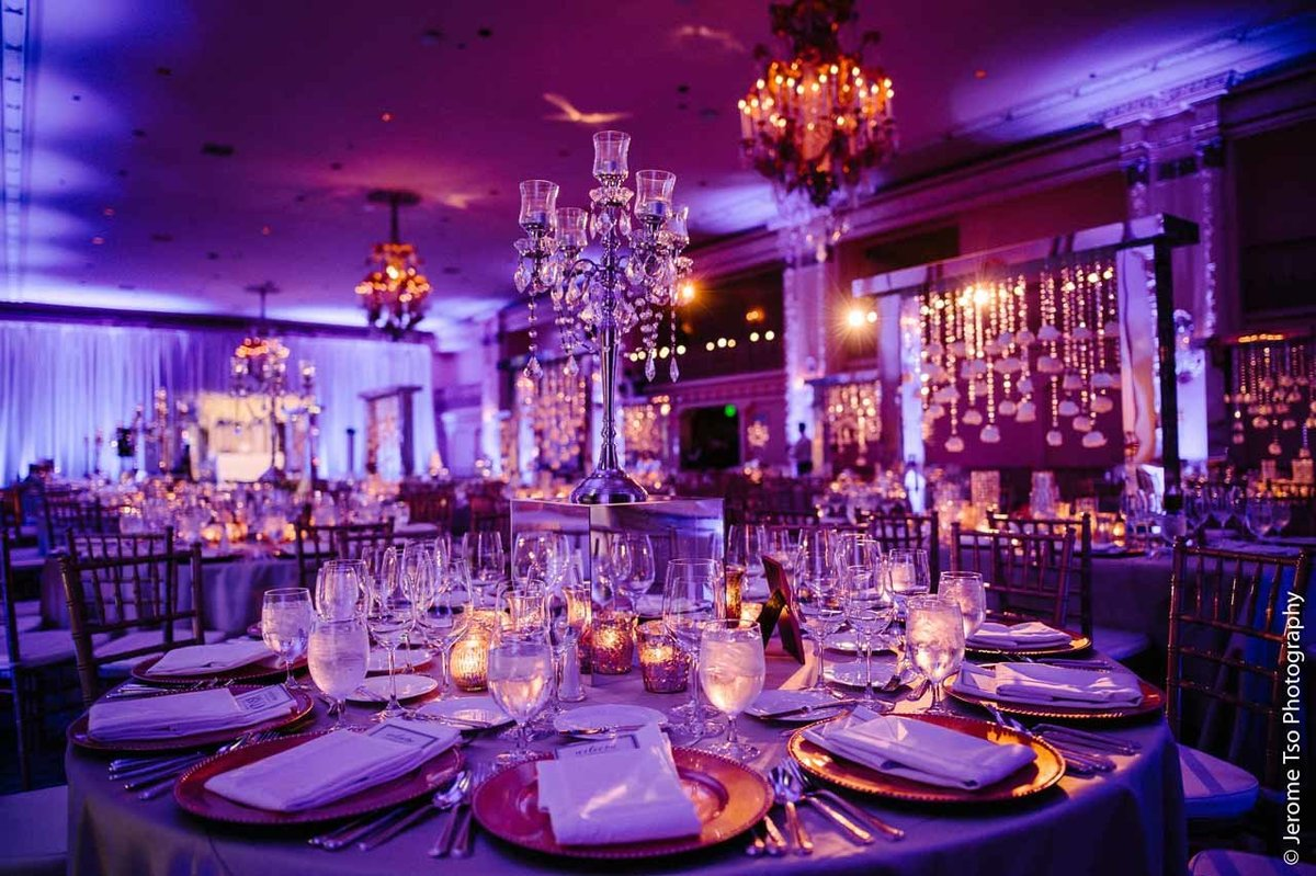 36Flora-Nova-Design-luxury-Fairmont-Seattle-wedding
