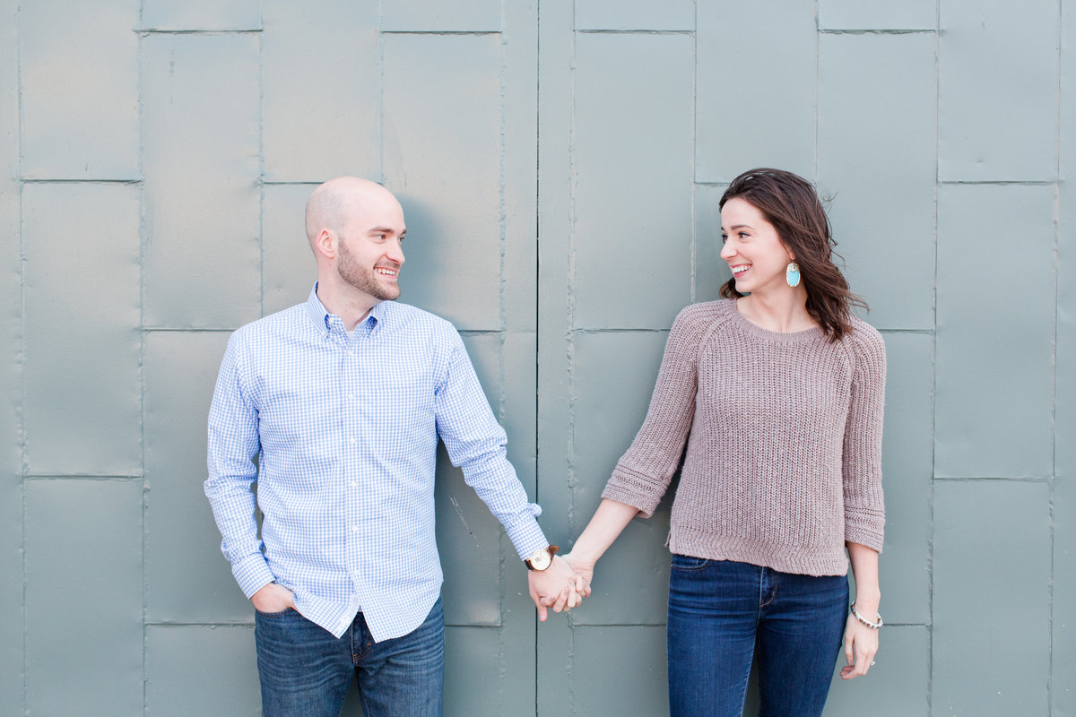 fells-point-pier-baltimore-md-engagement-kate-travis-bethanne-arthur-photography-photos-75