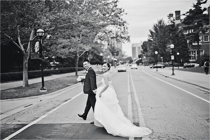 Best Of Weddings Detroit and Ann Arbor Wedding Photographer