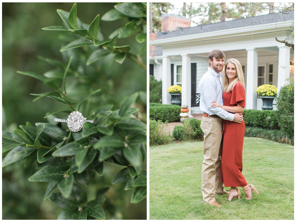 LPT Designs Photography Gadsden Alabama Wedding Engagement Fine Art Photographer JG 2