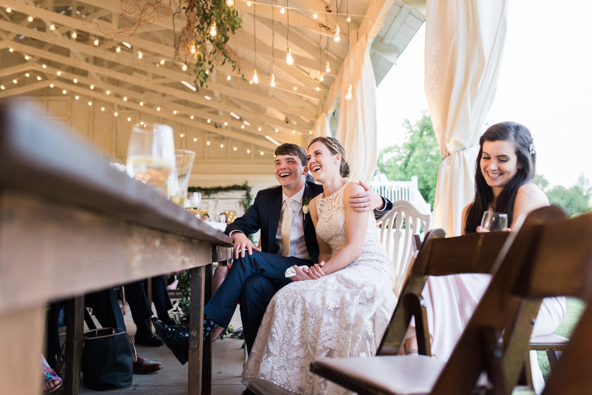 Front Porch Farms Nashville Wedding 56