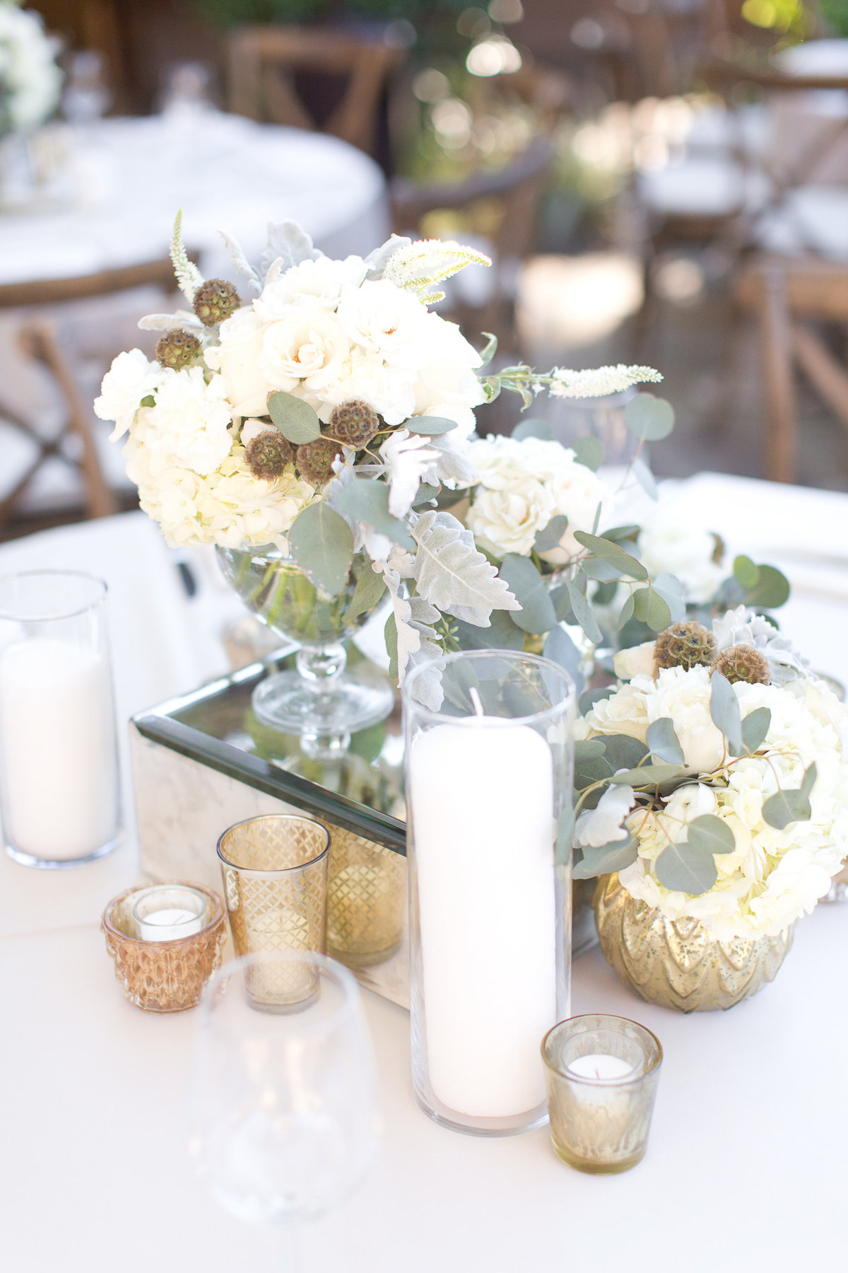 Imoni-Events-Amy-Jordan-DC-Ranch-0531