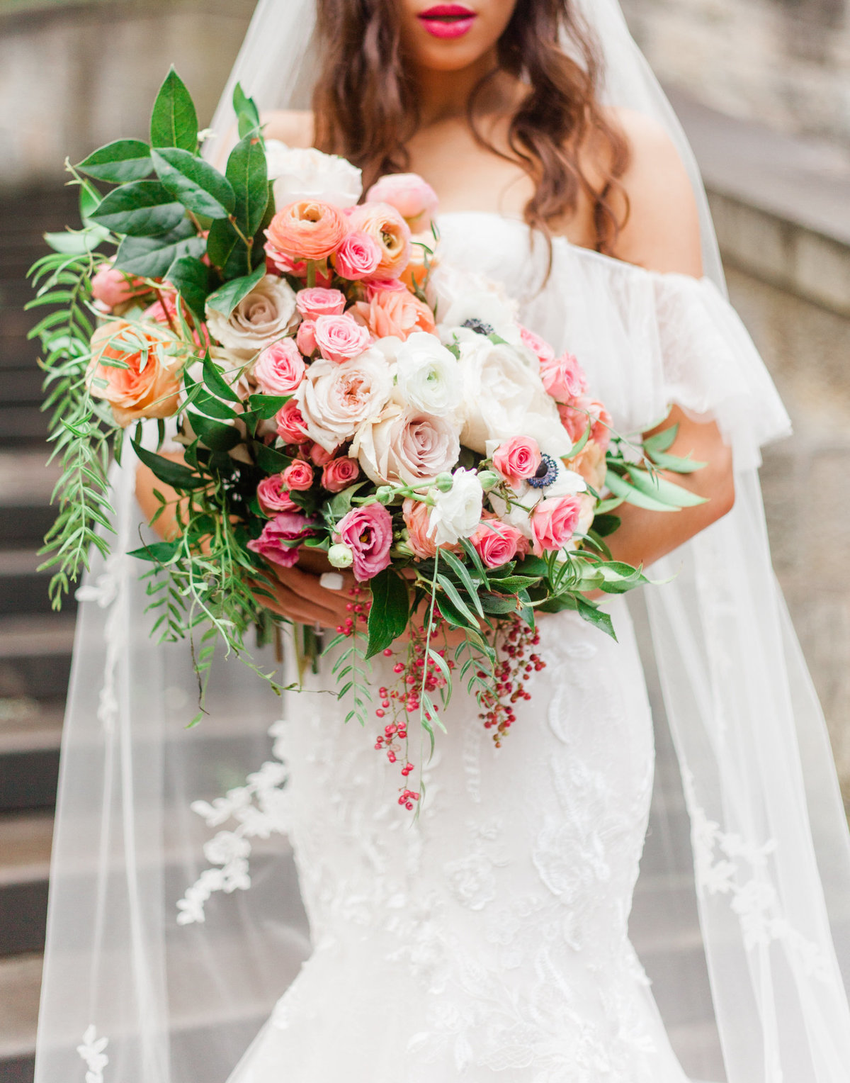 European Inspired Styled Shoot-188