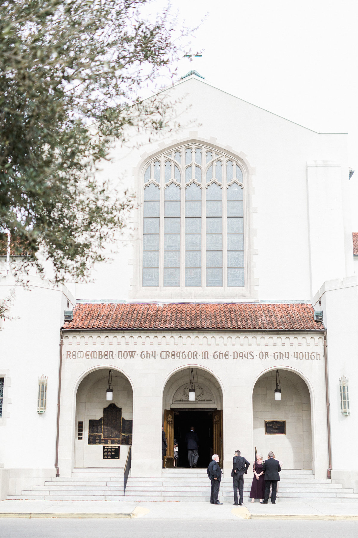 Charleston_South_Carolina_Wedding_Citadel_Chapel_Francis_Marion-6