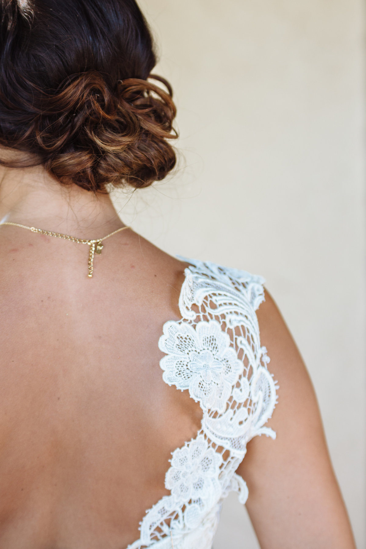 Smith House Photography Styled Shoots-Las Velas-0103