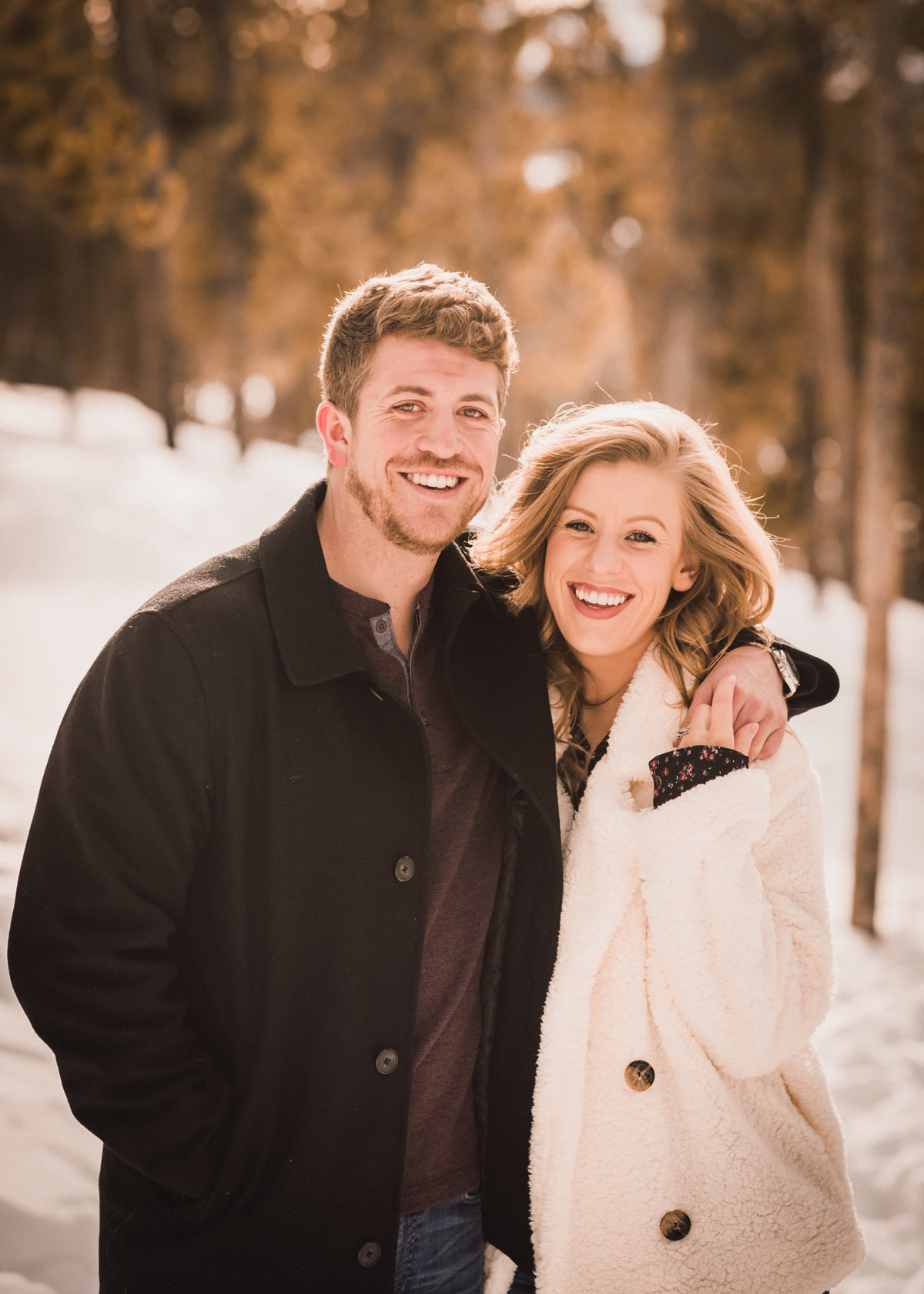 Cronk_engagement_mountains_colorado-4