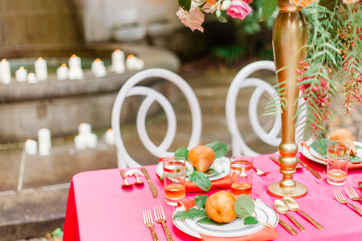 European Inspired Styled Shoot-238