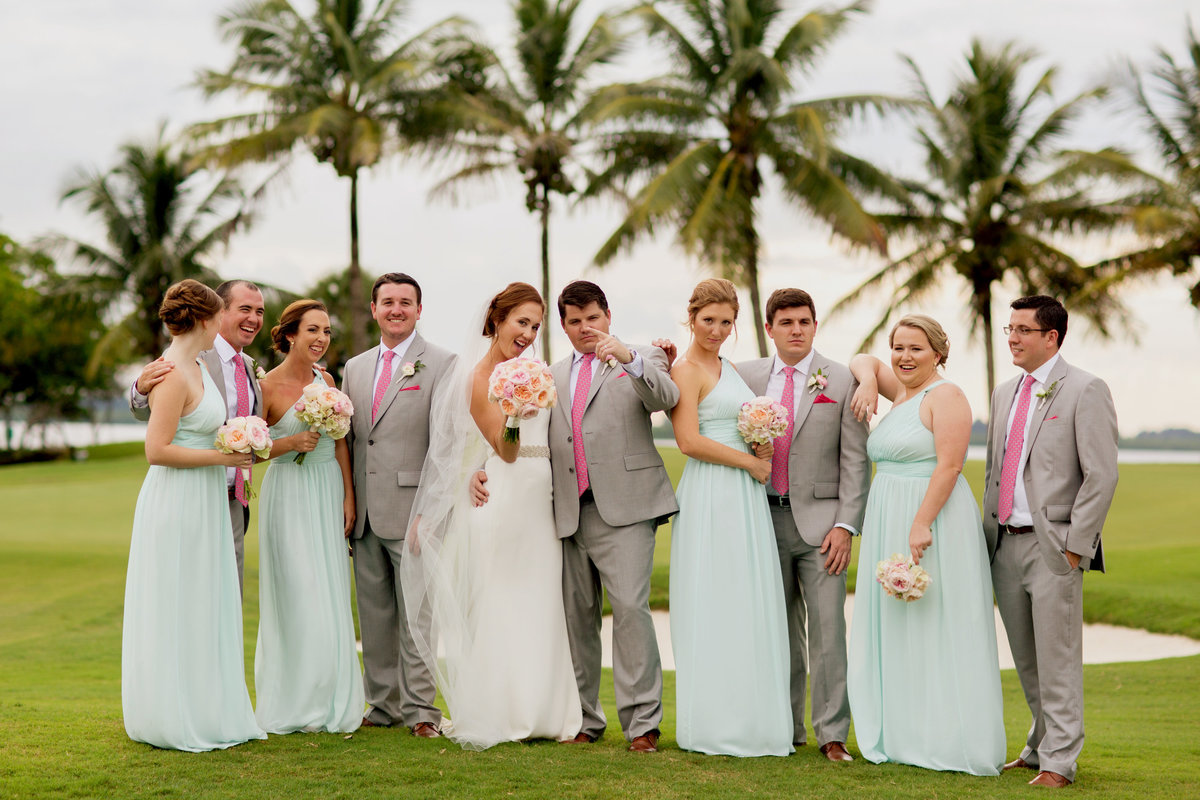 Wedding_Vero_Beach_Moorings_Photographer_007