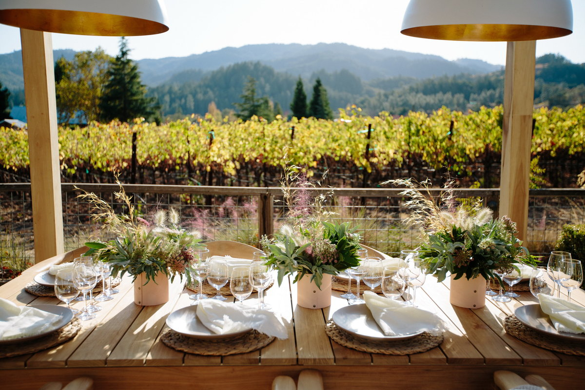 corporate-event-photography-napa-rion-0026