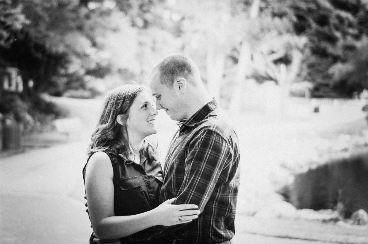 Alicia and Alex Engagement Session-0527
