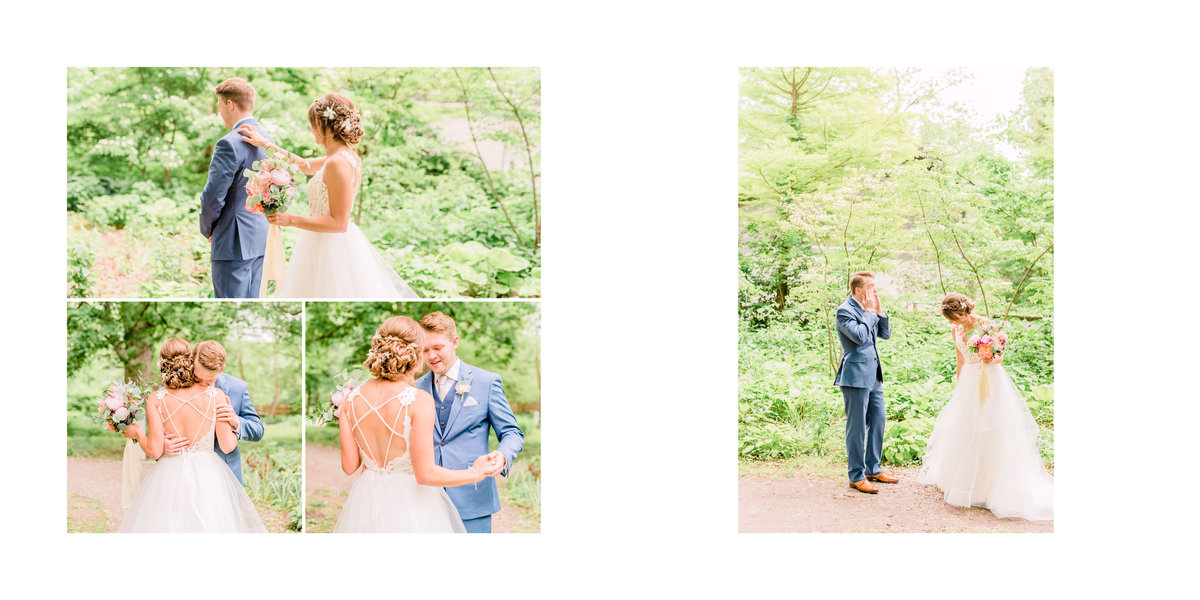 Kara_&_Trevor_Wedding_08