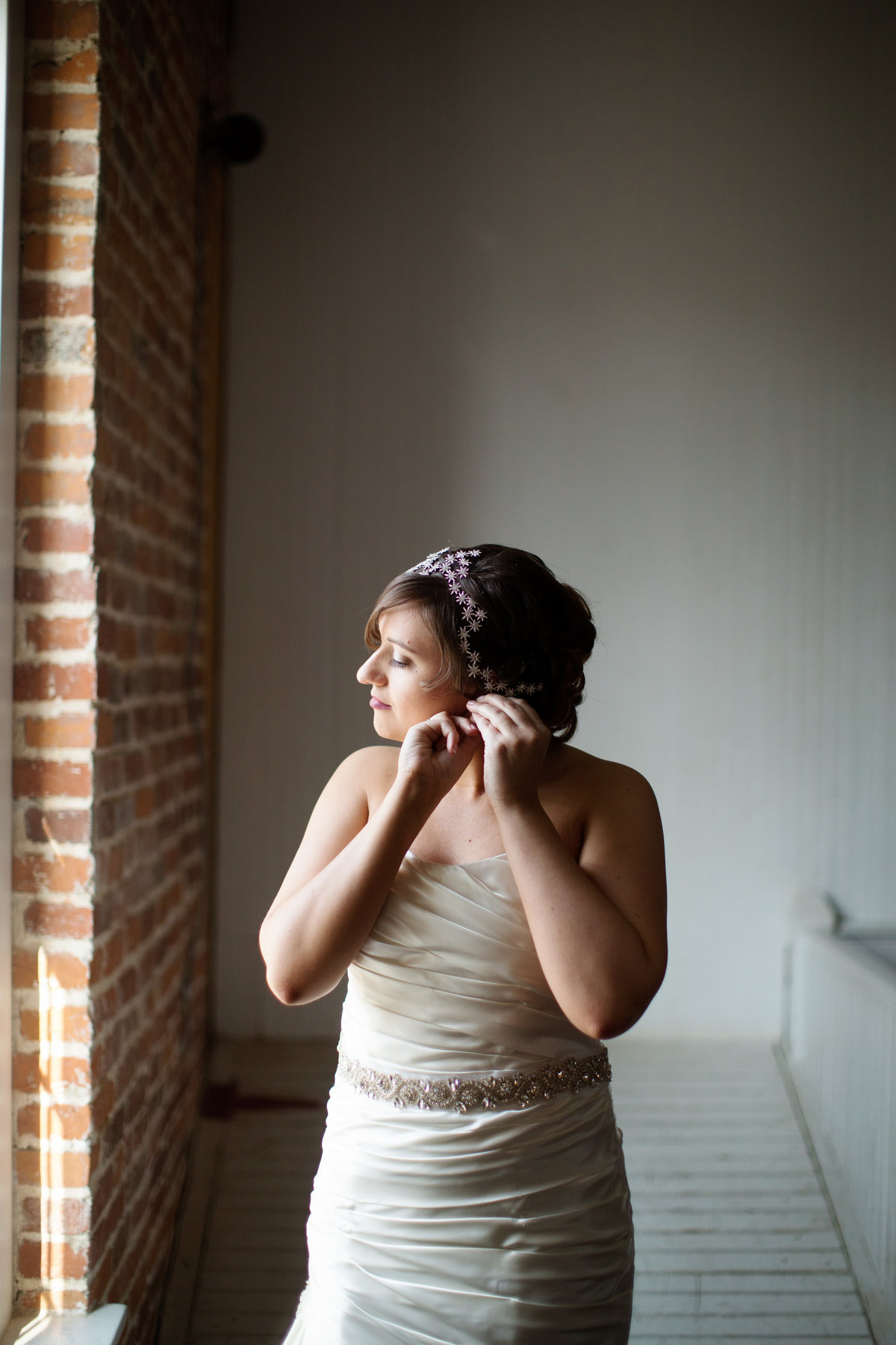 ASHLEY+DAVID-WEDDING-018