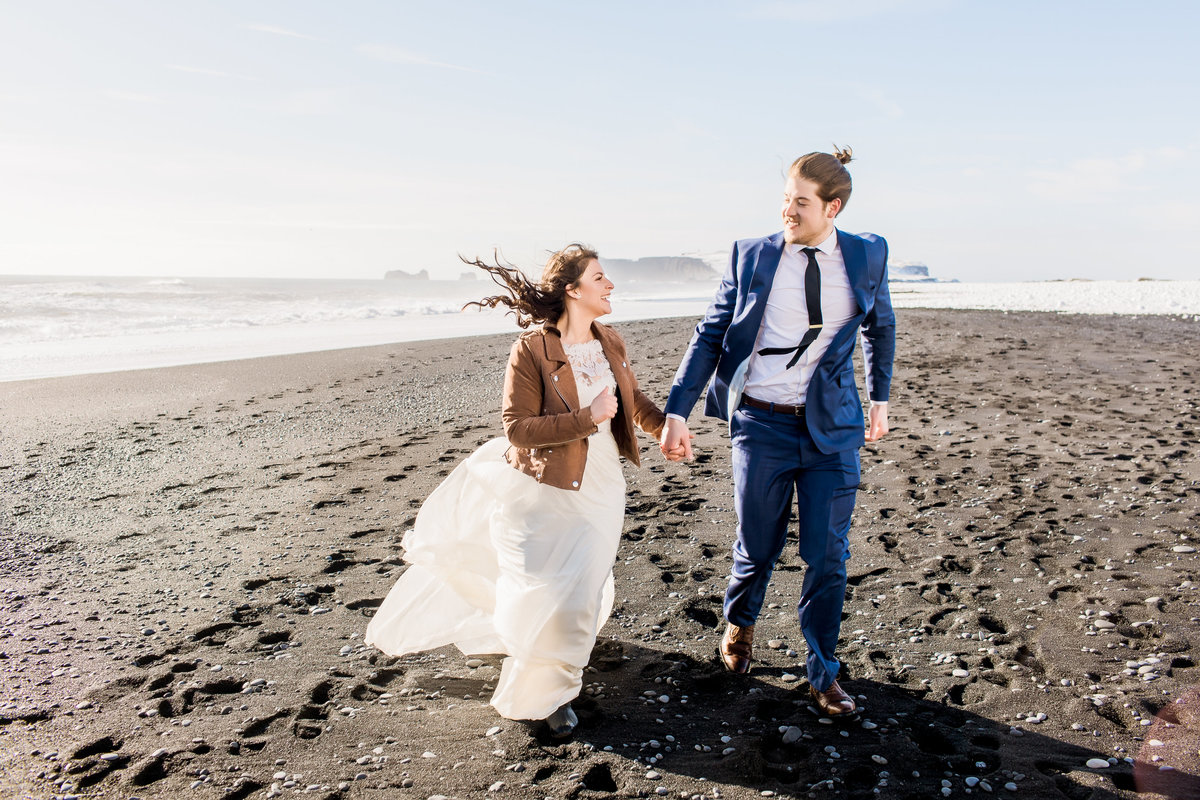 IcelandWedding_OliviaScott_DestinationWedding_CatherineRhodesPhotography-223-Edit-Edit