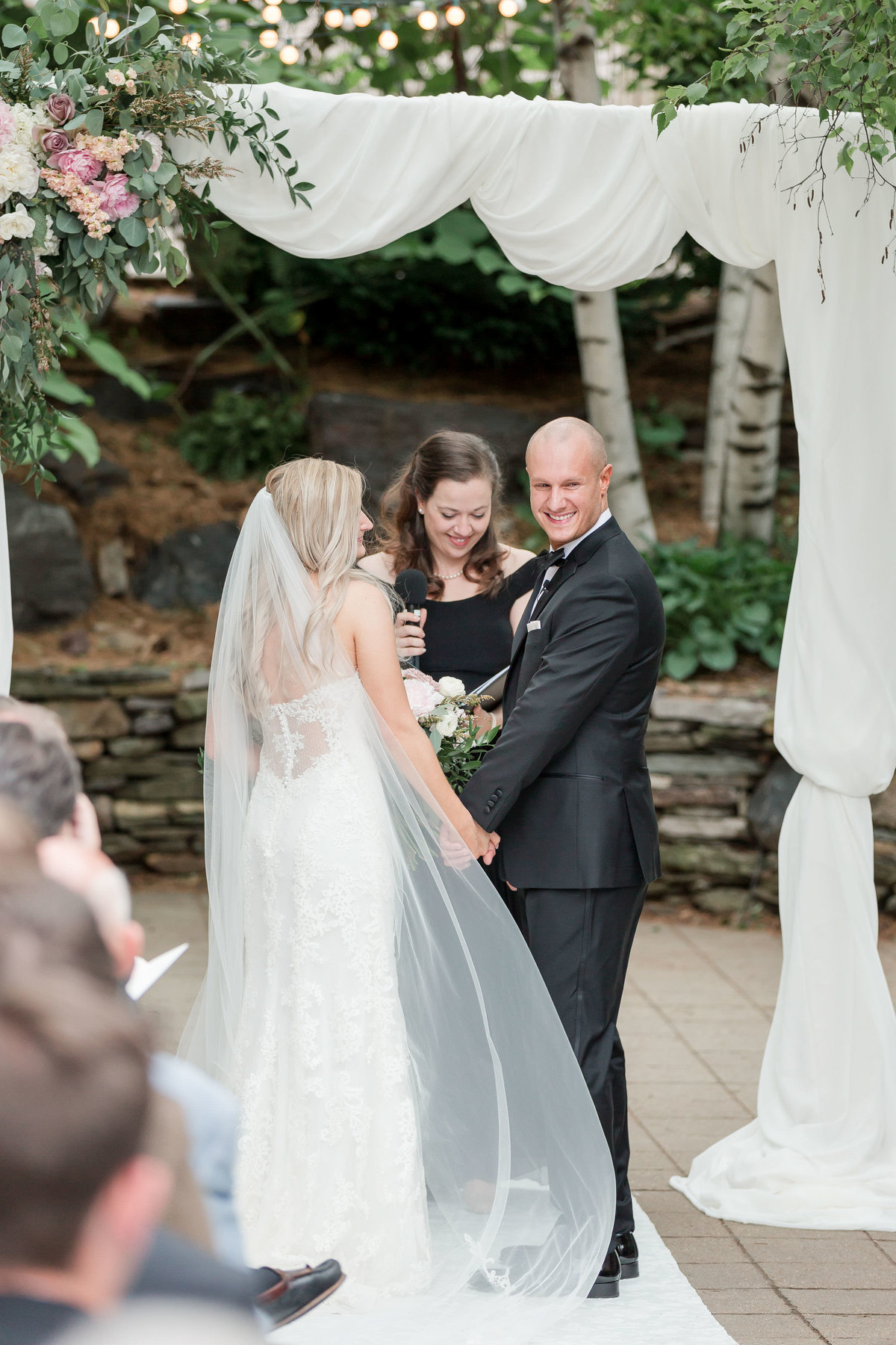 Maison Meredith Photography Wisconsin Wedding Photographer Real Wedding Two 054